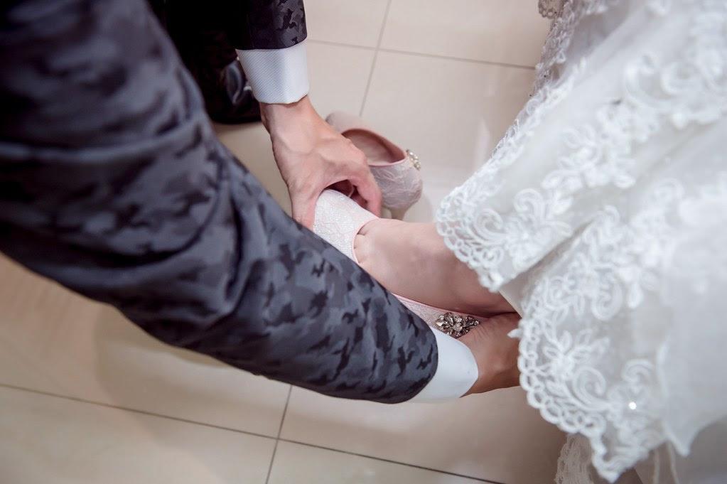 048台中優質婚攝推薦