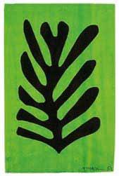 File:Black Leaf.jpg