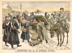 ptitjournal 17 dec 1905 dos