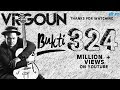 Download lagu Virgoun - Bukti Mp3