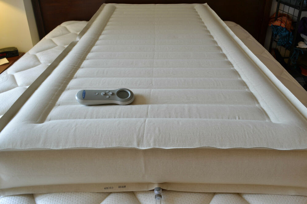 Select Comfort E KING AIR CHAMBER for Sleep Number Bed Air ...