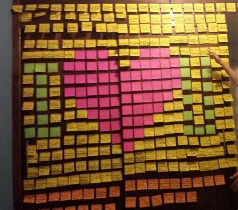 150 razones por las que te amo   regalos de amor