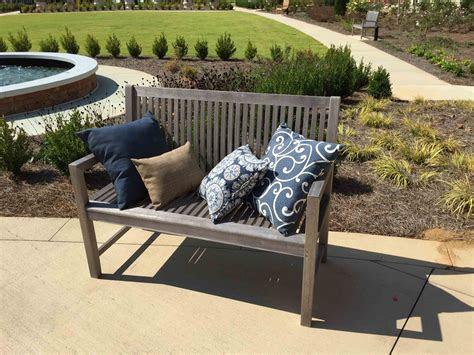 photo gallery atlanta teak furniture