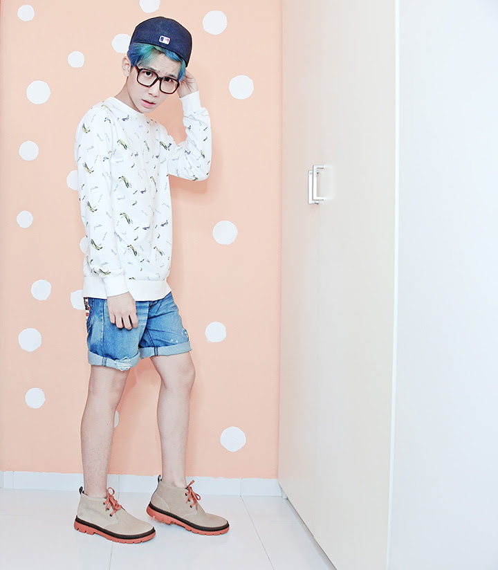 typicalben skechers outfit 4