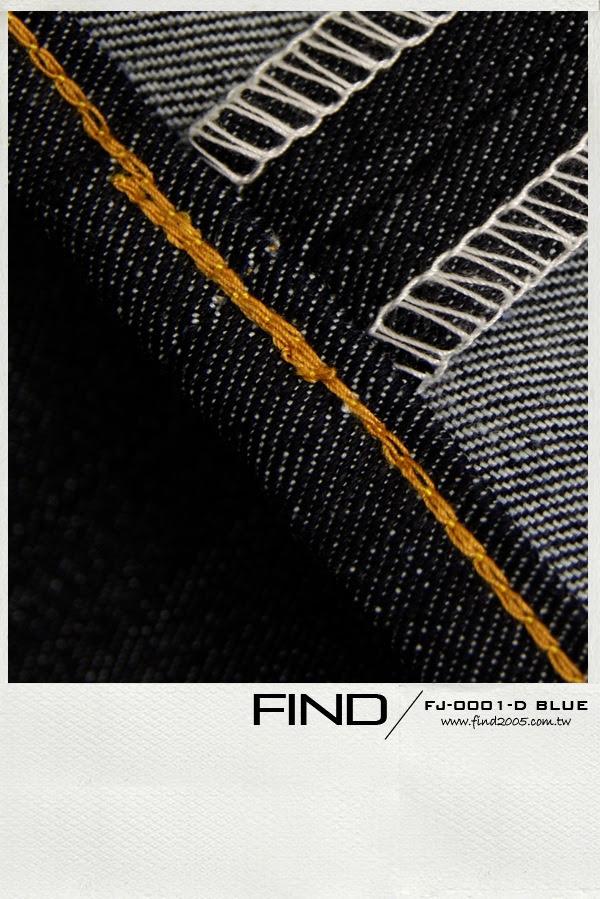 FJ-0001-D BLUE (5).jpg