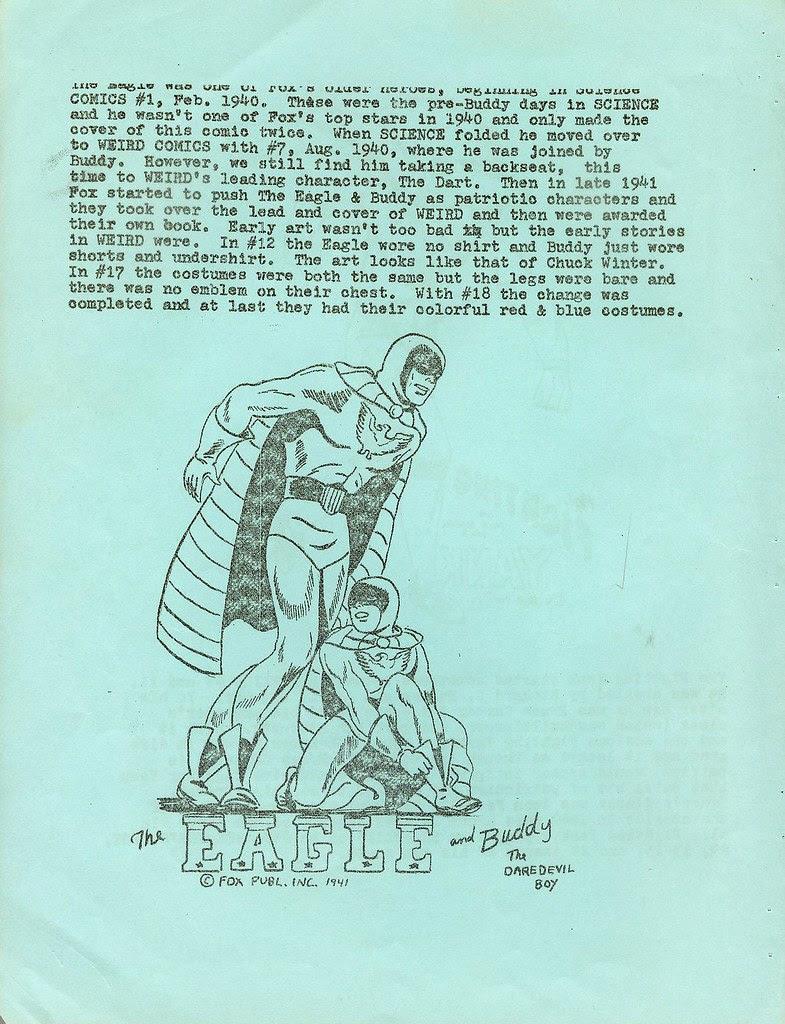 comiccollectorshandbook1_15
