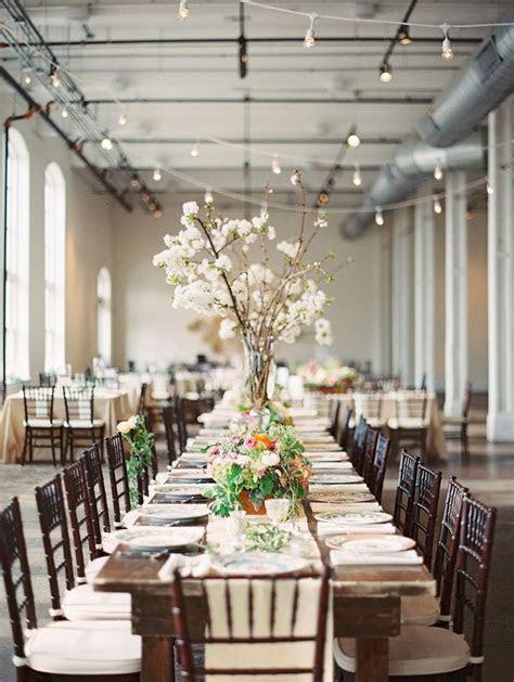 wedding venues  columbia sc images  pinterest