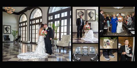 Asbury Park Wedding Photos   Al Ojeda Photography