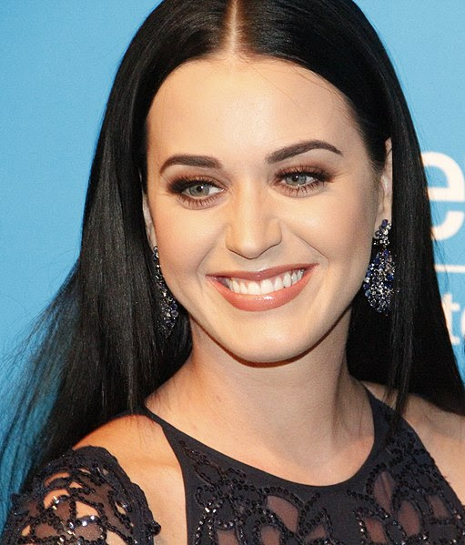 File:Katy Perry UNICEF 2012.jpg