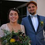 Val Suran | Félicitations à Doriane et Nicolas