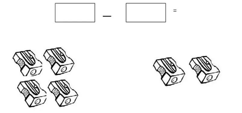 Atividade De Matematica Problemas 1º Ano Acessaber