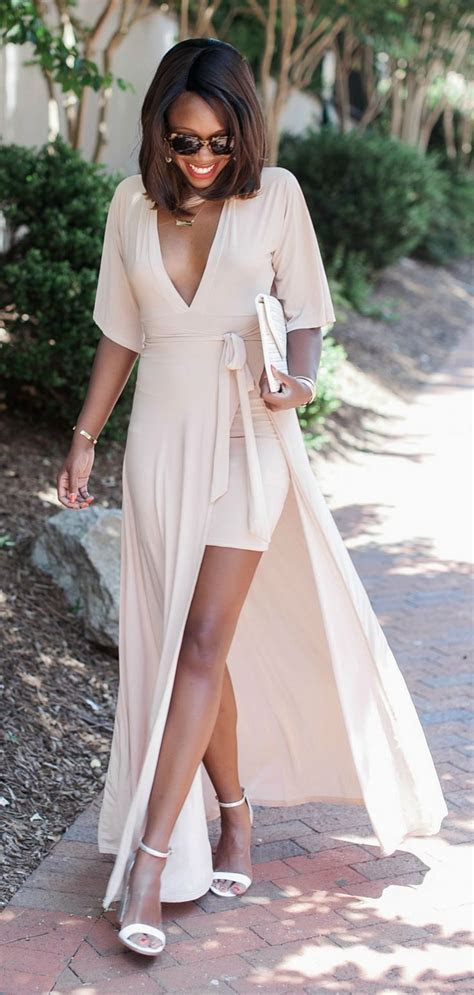 10 Awesome Guest Summer Wedding Outfit Ideas   My Style