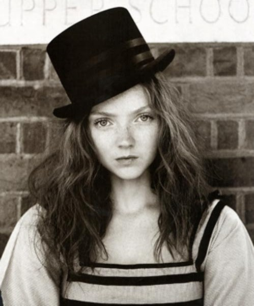 Lily Cole  United Agents designer swim suits pictures newspaper mini g strings luxury underwear