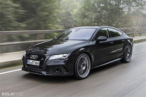 ????? ?????? Audi RS7