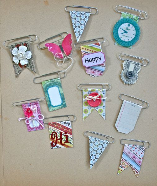 decorative-clips-1