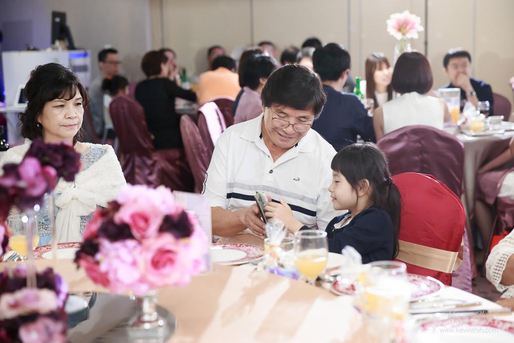 府中晶宴婚禮攝影_24