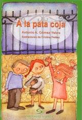 Pata-coja