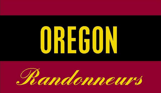 Oregon Randonneurs