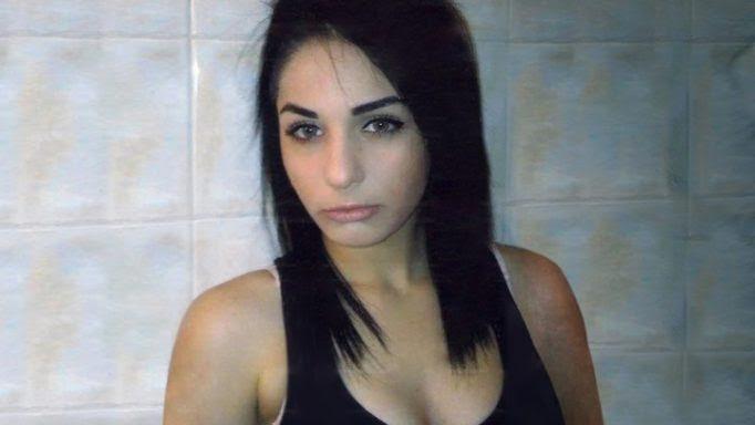 elenifoto-682x384