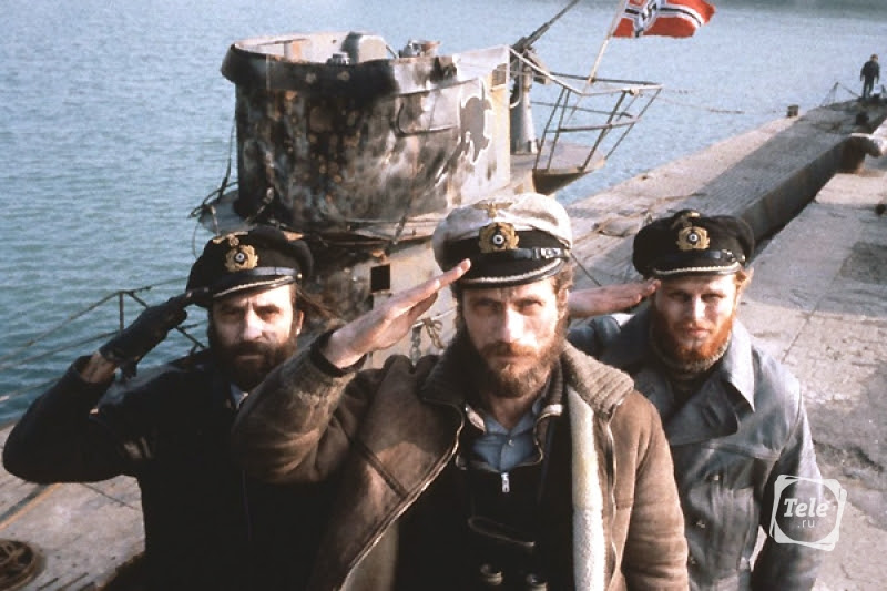 Картинки по запросу фото немецкие подводники