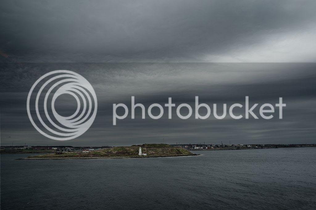 photo island_zps9a3693e8.jpg