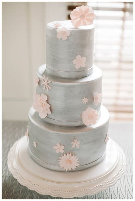 1000  images about Pink and Grey on Pinterest