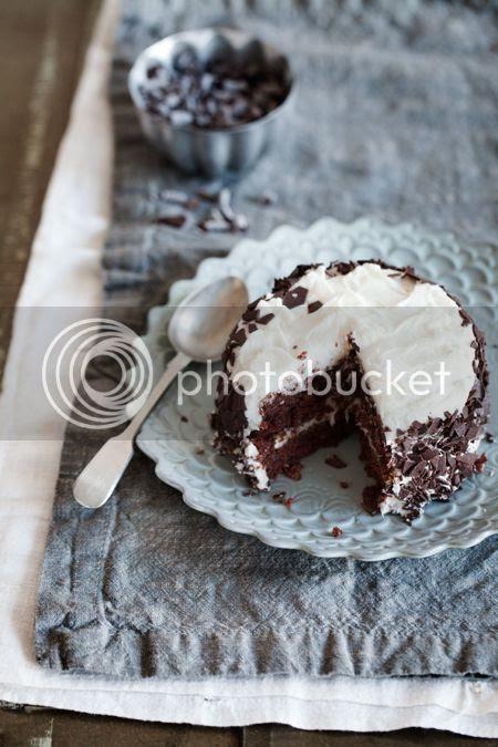 photo chocolategingercake_zps5edd8880.jpg