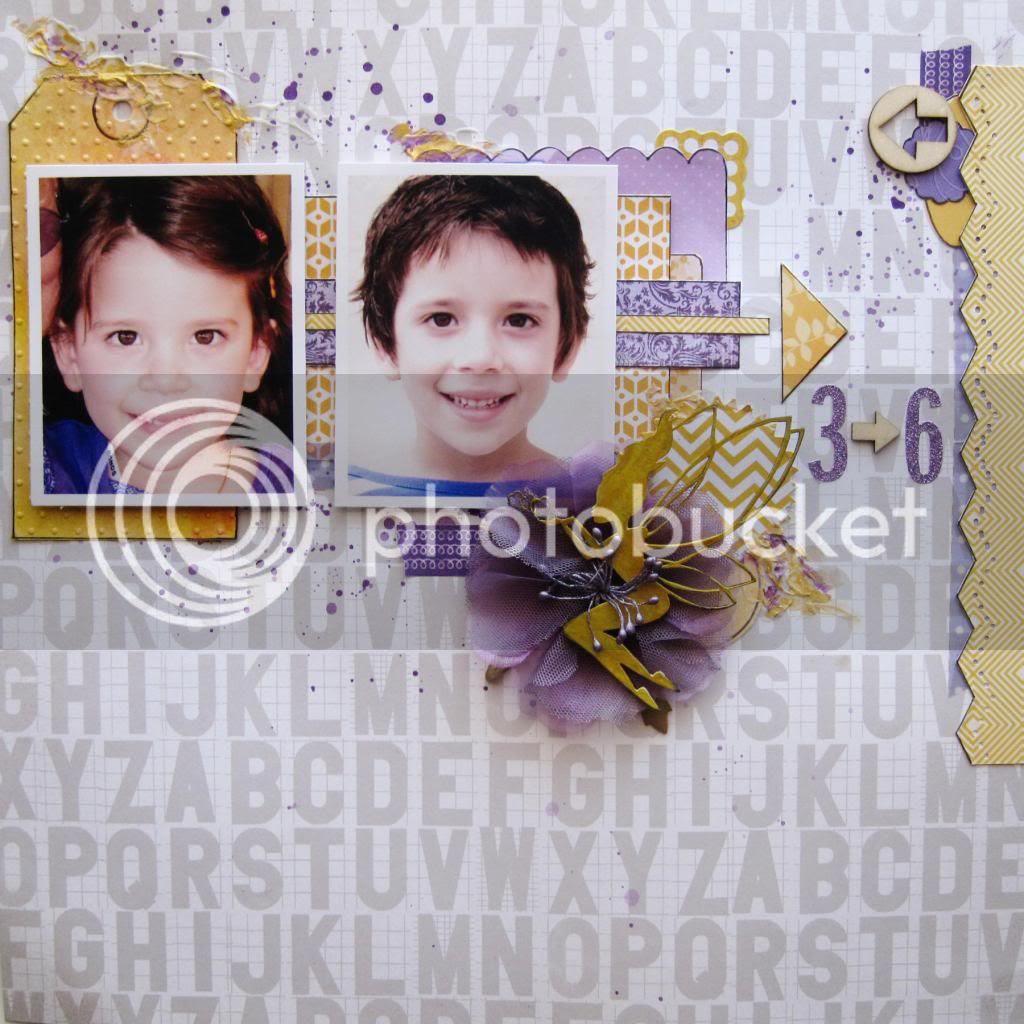 3-6 photo 3-6_zpsf4558870.jpg