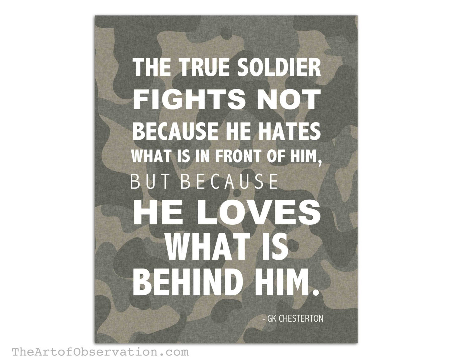 Sad Military Quotes And Sayings QuotesGram