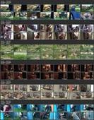Private Spy Sex Movies (Snooper 06-11).