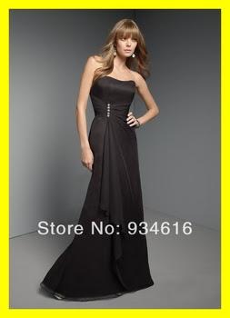Cheap evening dresses online ireland