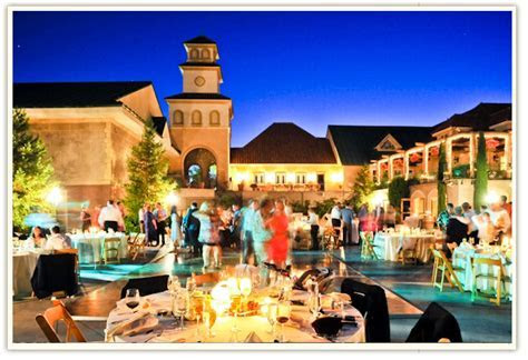 Southern California Weddings, South Coast Winery