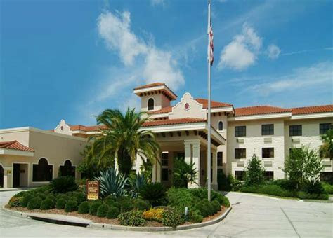 Official Site: Hotel in Gainesville FL   Best Western