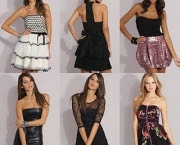 roupas-para-balada-femininas-2