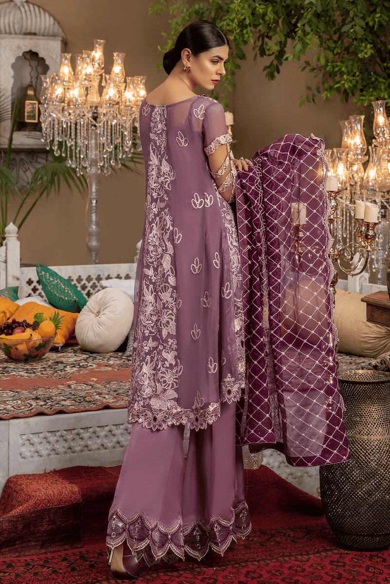 buy pakistani fancy dress images for the women in usa