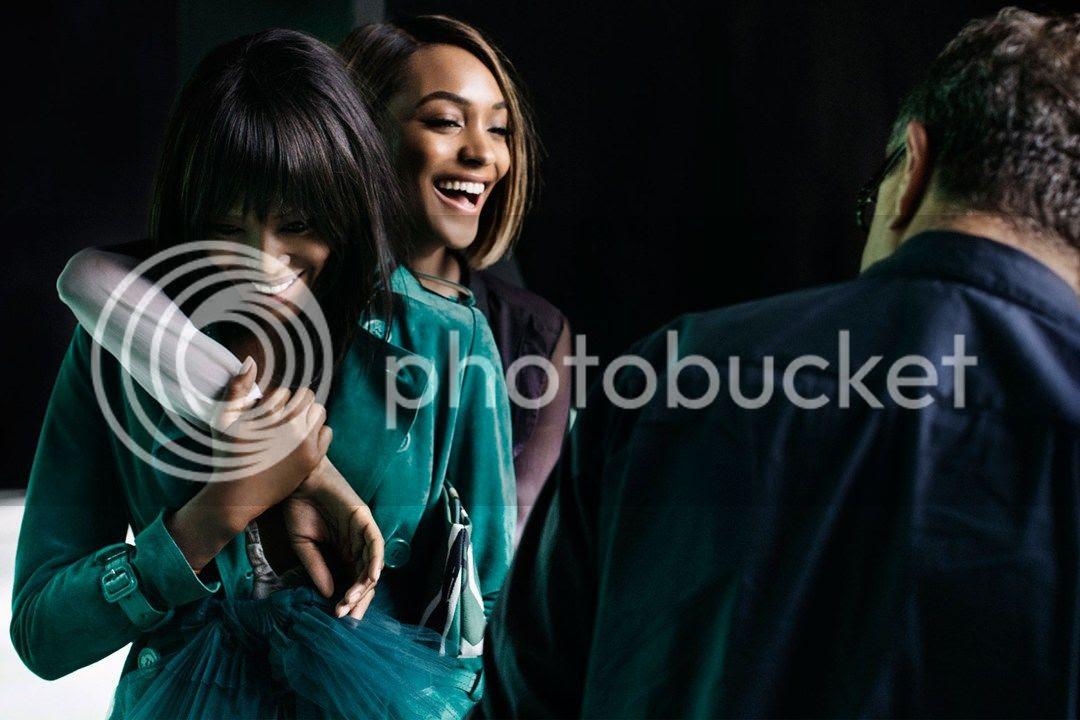 photo Burberry-Spring-Summer-2015-Campaign-2-Vogue-15Dec14-pr_b_1080x720_zps4c8bdc20.jpg