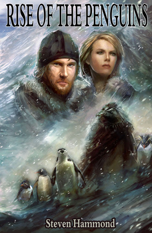 Rise of the Penguins
