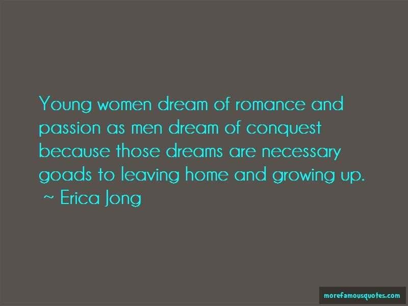 Quotes About Romance And Passion Top 43 Romance And Passion Quotes