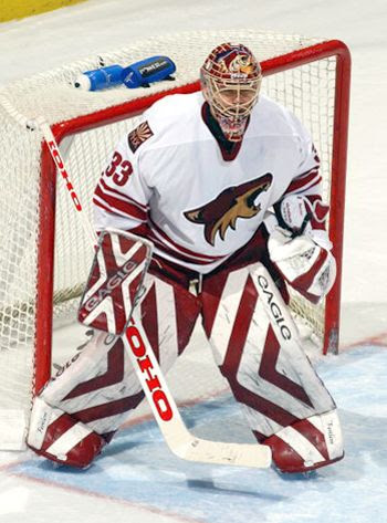 Boucher Coyotes photo BoucherCoyotes2.jpg