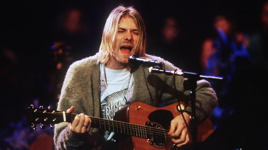 The 25 Best Acoustic Version Of Popular Songs Yardbarker