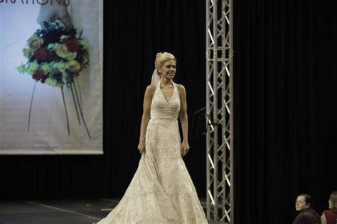 Bridal Celebrations   Detroit's Largest Bridal Events