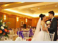 Avoid Unpleasant Surprises; Tie the Knot at City Garden Suites!   Kasal.com   The Essential