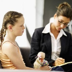 ABA Therapist Job Description and Requirements