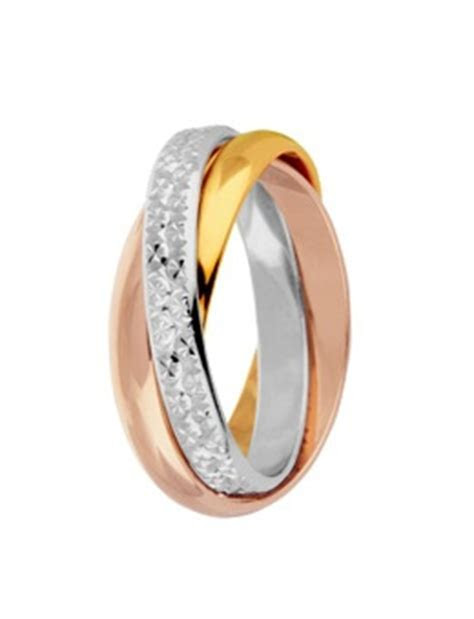 Russian wedding rings, Russian wedding and Wedding ring on