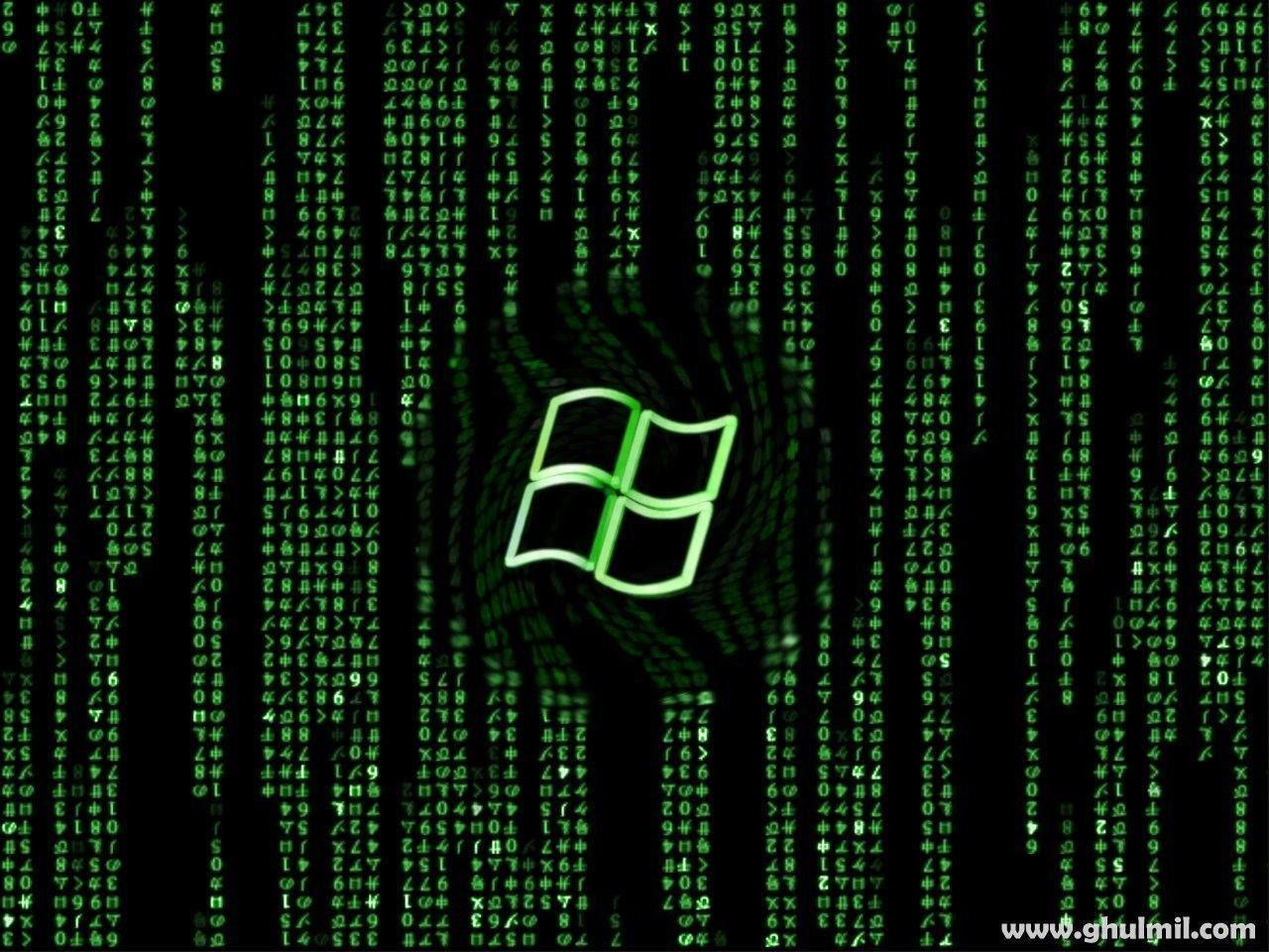 76 Gambar Animasi Hacker Bergerak Terbaik