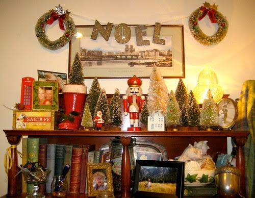 oh christmas 2011