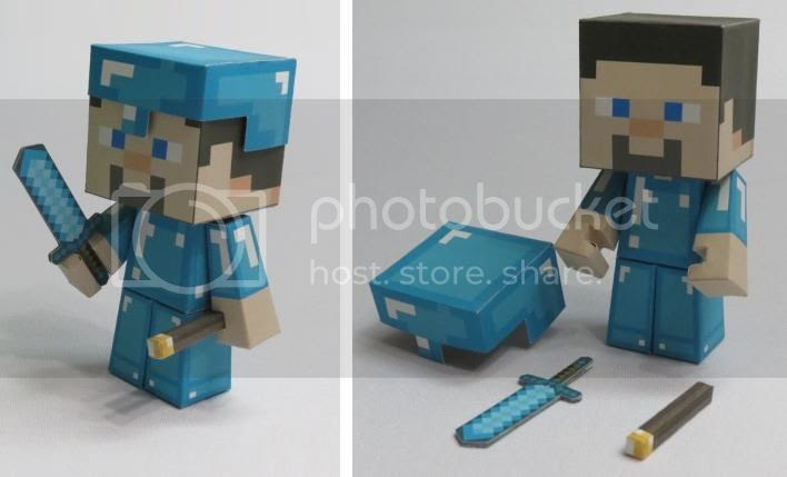 photo minecraft.joe.paper.toy.001_zpsz2sp6cp6.jpg
