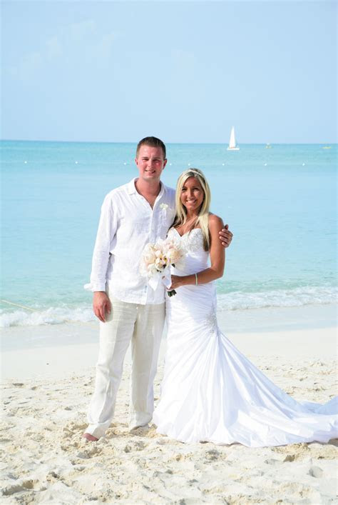 Sandals Resorts? Caribbean Honeymoon   Enchanted Brides