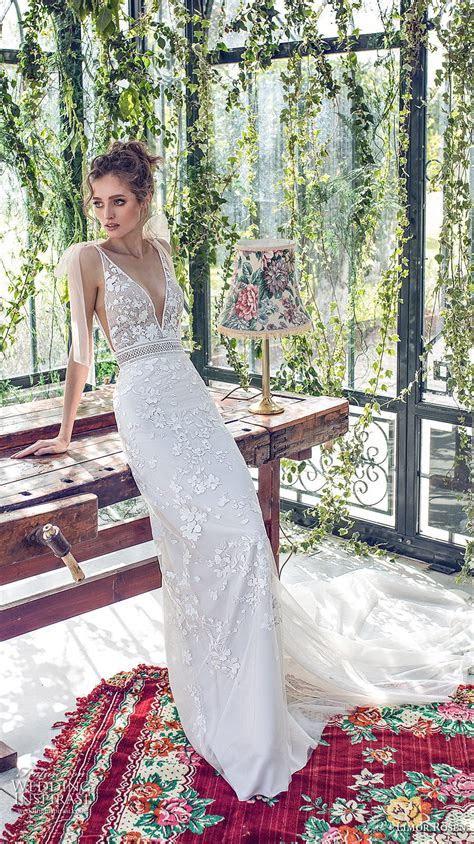 XO by Limor Rosen 2019 Wedding Dresses   Wedding Inspirasi