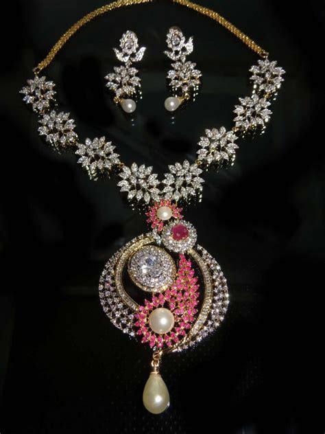 Fashion Jewelry Wholesale   SDJewelz
